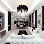 Какие лампы для маленькой комнаты? Проверенные советы по освещению небольших интерьеров