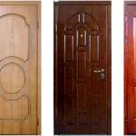 Металлические входные двери с установкой от «СолоДвери»