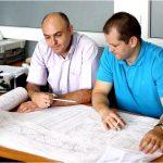 Навіщо потрібне технічне обстеження та паспортизація будівель і споруд