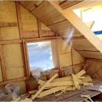 Почему стоит использовать систему теплоизоляции в энергоэффективном строительстве?