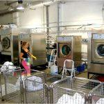 Покупаем стиральную машину – Miele W 3164 WSS