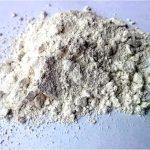 Раствор на белом или сером цементе?