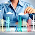 Советы по выбору коммерческой недвижимости