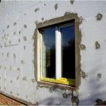 Сплошное утепление стен — 10 правил хорошего подрядчика