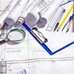 Строительная экспертиза: цели проведения и особенности выбора исполнителя