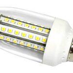 Светодиодные лампы для дома — хорошее решение?