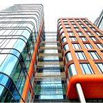 Требования к коммерческой недвижимости