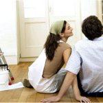 Генеральная уборка квартиры после ремонта: своими силами или клининг-сервис