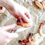 Як правильно готувати креветки