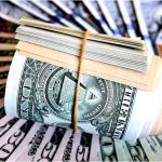 Как быстро и безопасно обменять валюту?