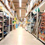Как дешево купить строительные материалы? Рынок, строительный склад или интернет?