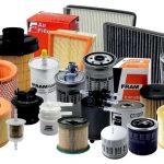 Как выбирать масляный фильтр и на что обращать внимание при покупке?