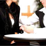 Как выбрать агентство ритуальных услуг: на что следует обратить внимание?