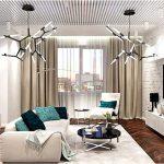 Как выбрать хороший интерьер своей квартиры, на что обращать внимание?