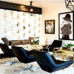 Как выбрать хороший салон красоты?