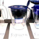 Какой кувшин фильтра выбрать? Брита, Дафи, Аквафор, Лайка? Какой лучший кувшин для очистки воды?