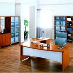 Мебель от отечественных производителей