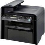 Перевага лазерних принтерів