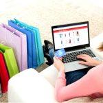 Переваги покупки в інтернет-магазині