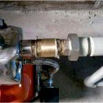 Подключение к системе водоснабжения — как установить и где не устанавливать счетчики воды?