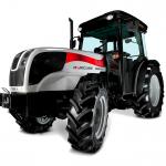 Правильный выбор запчастей для трактора