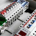 Преимущества и недостатки автоматических выключателей Schneider