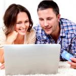 Що таке кредитна історія позичальника?