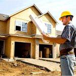 Зачем нужно разрешение на строительство