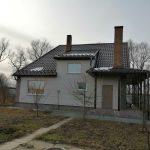 Сколько лет нужно копить на дом в Чернигове?