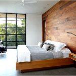 Дерев'яна низька або висока ліжко? Які переваги і недоліки обох рішень і яке з них краще вибрати?