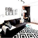 Дизайн интерьера: как оформить квартиру по-современному?