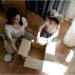 Как эффективно организовать перевозку мебели?
