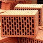 Как выбрать кирпич для строительства дома?