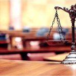 Как выбрать профессиональную юридическую фирму?