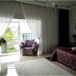 Какие шторы выбрать для гостиной — практические советы