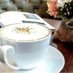 Каким должен быть кофе? Мы подскажем вам, как выбрать