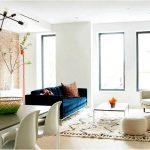 Нестареющая мебель в скандинавском стиле — что подобрать для собственной квартиры?