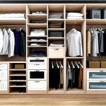 Особенности шкафов-купе