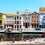 Перед переездом в Португалию: Что вам нужно знать?