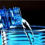Почему нужно подбирать отфильтрованную воду, а не родниковую?