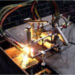 Сферы использования металла термической резки