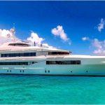 Типы яхт — выберите идеальную яхту для себя