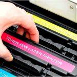 Заправка принтеров на Позняках – преимущества заправки на дому