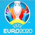 10 интересных фактов о Чемпионате Европы 2020/21