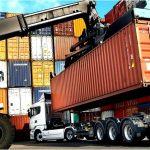 Что такое и как выглядит перевозка сборных грузов