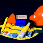 Детские наборы инструментов. Виды и особенности.