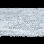 Грязезащитные покрытия с гарантией от производителя