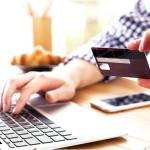 Як безпечно взяти онлайн-кредит? Кілька основних правил