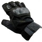 Як підібрати тактичні рукавиці та де їх купити