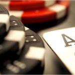 Как установить покер приложение онлайн